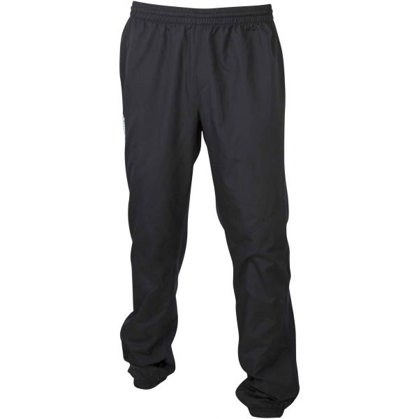 Swix XTRAINING černá XL - Multisportovní kalhoty