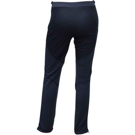 Pantaloni sport călduroși - Swix POWDERX - 2