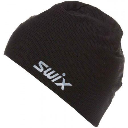 Swix RACE ULTRA LIGHT - Lehká závodní čepice