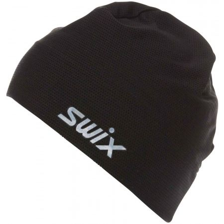 Swix RACE ULTRA LIGHT - Thin race hat