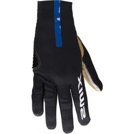 Swix TRIAC 3.0 SPPS - Nordic skiing gloves