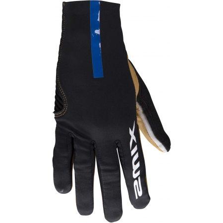 Závodní rukavice na běžky - Swix TRIAC 3.0 SPPS - 1