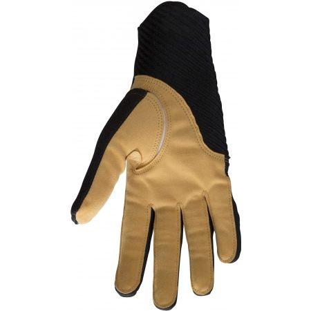 Závodní rukavice na běžky - Swix TRIAC 3.0 SPPS - 2