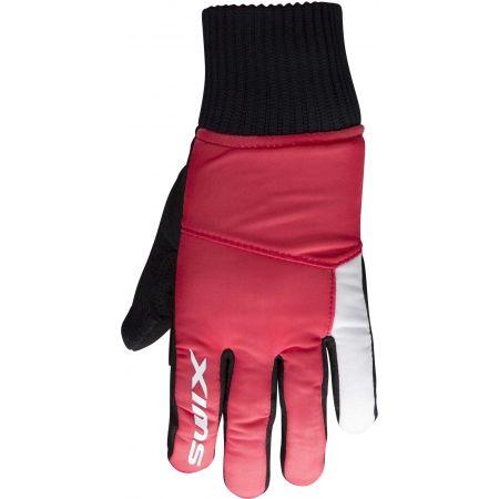 Ръкавици за ски бягане - Swix POLLUX JR - 1