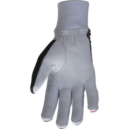 Rukavice na běžecké lyžování - Swix POLLUX - 2