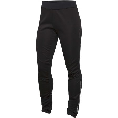 Swix DELDA - Softshell sports pants