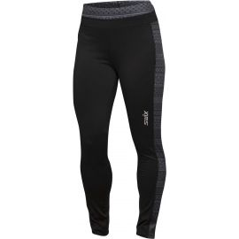 Swix MYRENE TIGHT - Sports tights