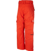 Pantaloni ski copii - Rehall CARTER-R-JR - 2
