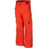 Pantaloni ski copii - Rehall CARTER-R-JR - 1