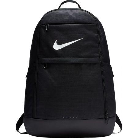 Rucsac de antrenament - Nike BRASILIA XL TRAINING - 10