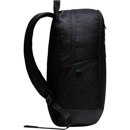 Športový batoh - Nike BRASILIA XL TRAINING - 3