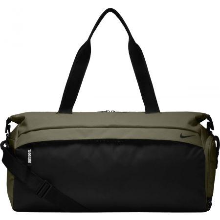 Dámská tréninková taška - Nike RADIATE CLUB - 1