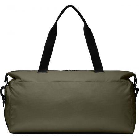 Dámská tréninková taška - Nike RADIATE CLUB - 3