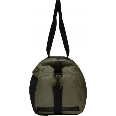 Dámská tréninková taška - Nike RADIATE CLUB - 2