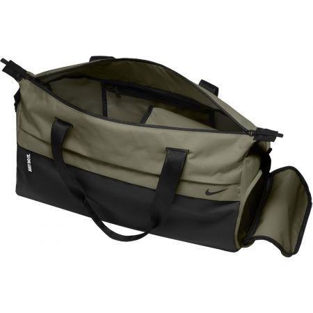 Dámská tréninková taška - Nike RADIATE CLUB - 4