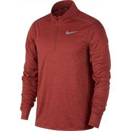 Nike PACER TOP HZ - Pánske bežecké tričko