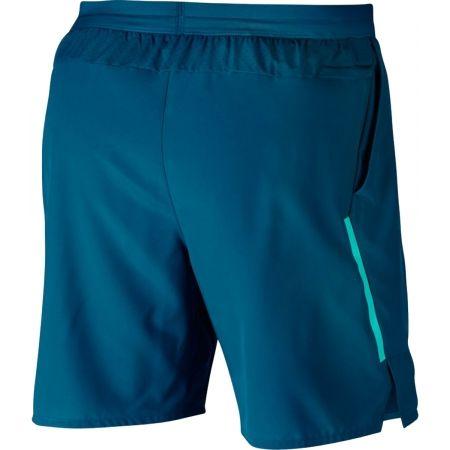 Pánske šortky - Nike FLX STRIDE SHORT BF 7IN - 2