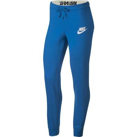 Dámské tepláky - Nike NSW RALLY PANT TIGHT - 1