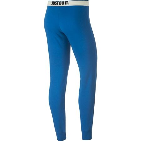Pantaloni de trening damă - Nike NSW RALLY PANT TIGHT - 2