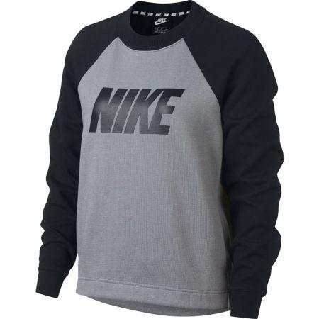 Hanorac damă - Nike NSW AV15 CREW - 1