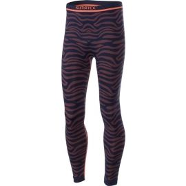Klimatex DUCI - Girls' functional thermal leggings
