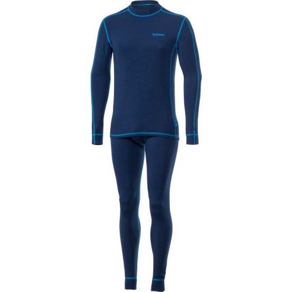 Klimatex CALUM  XL - Set pánskeho funkčného prádla