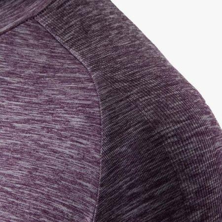 Dámske tričko s dlhým rukávom - Klimatex ADELIN - 3