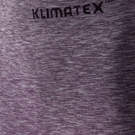 Дамска функционална тениска - Klimatex ANDI - 4