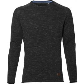 O'Neill LM JACK'S BASE PULLOVER - Men's long sleeve T-shirt
