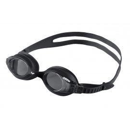 Arena X-LITE - Детски очила за плуване