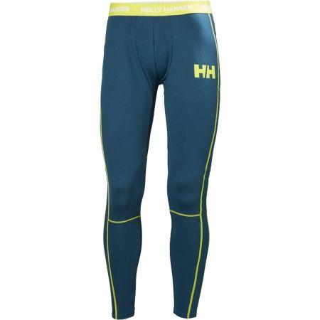 Pánske nohavice - Helly Hansen LIFA ACTIVE PANT - 1