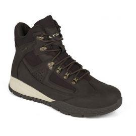 Loap NOBB - Pánska obuv