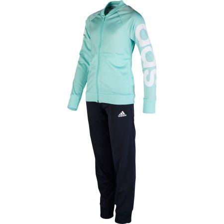 Спортен екипСпортен екип - adidas YG PES TS - 2