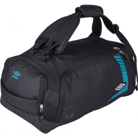 Sportovní taška - Umbro MEDUSE MEDIUM HOLDALL - 2
