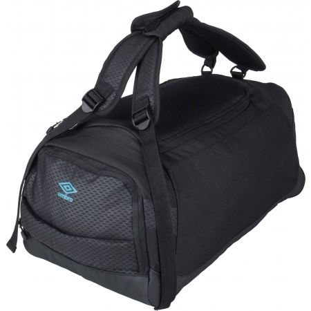 Sportovní taška - Umbro MEDUSE MEDIUM HOLDALL - 3