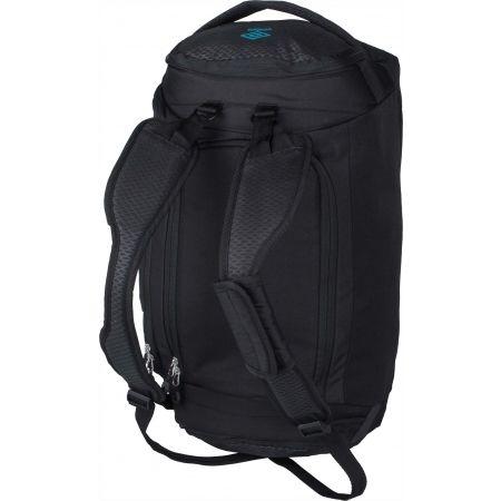 Sportovní taška - Umbro MEDUSE MEDIUM HOLDALL - 4