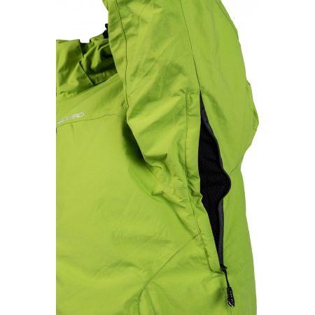 Pánská lyžařská bunda - Willard ROBIN - 5