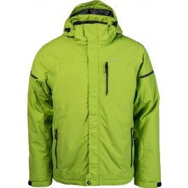 Willard ROBIN - Men's ski jacket
