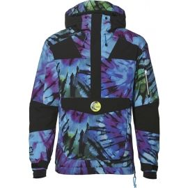 O'Neill PM FROZEN WAVE ANORAK - Men's snowboard/ski jacket