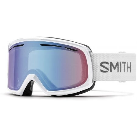 Ochelari de ski damă - Smith DRIFT