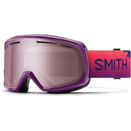 Smith DRIFT - Dámske lyžiarske okuliare