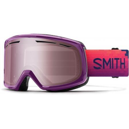Smith DRIFT - Ochelari de ski damă