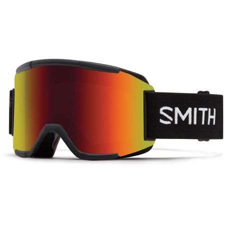 Smith SQUAD +1 - Unisex Skibrille