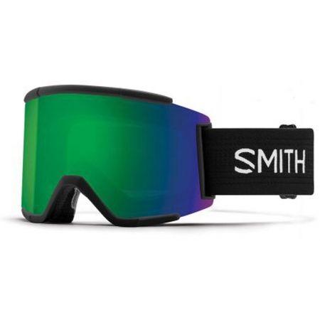 Unisex  lyžiarske okuliare - Smith SQUAD