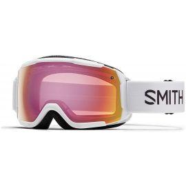 Smith GROM - Ochelari de schi