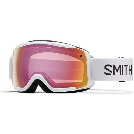 Smith GROM - Kids' ski goggles