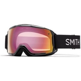 Smith GROM - Kids' ski goggles