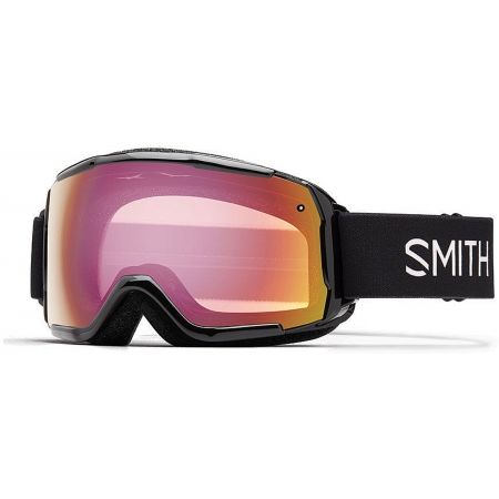 Smith GROM - Kinder Skibrille