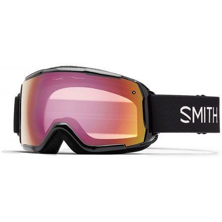 Ochelari de schi - Smith GROM