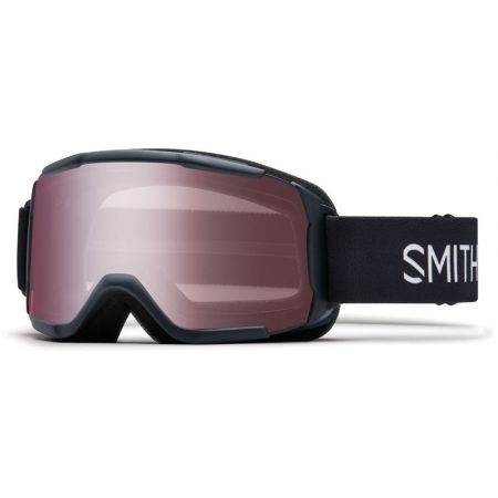 Ochelari ski copii - Smith DAREDEVIL - 2